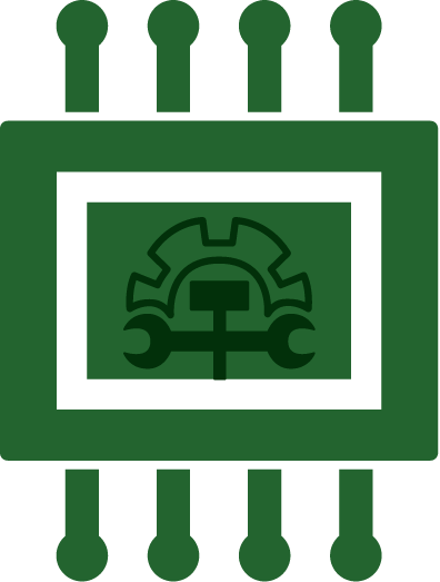 Amplix Tech Solutions